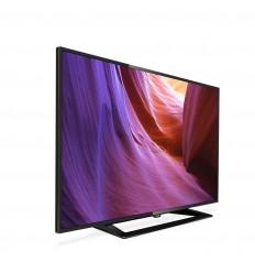 "Philips 40"" LED 40PFH4100,FHD,DVB-T/C,HDMI,USB"