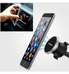Huawei AF13 Magnetický držák do auta, Black