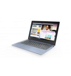 Lenovo IdeaPad 120S 11.6 HD/N3450/4GB/32G/INT/W10H modrý