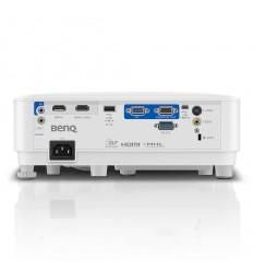 DLP Proj. BenQ MH606-3500lm,FHD,HDMI,USB