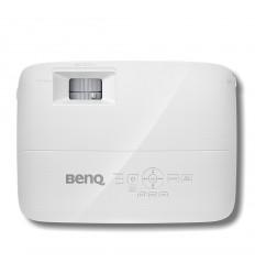 DLP proj. BenQ MX611 - 4000lm,XGA,HDMI,MHL,USB