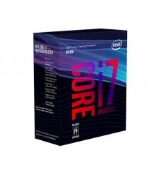 CPU INTEL Core i7-8700K (3.7GHz, 12M, LGA1151)