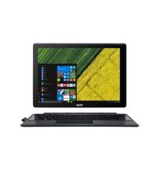 """Acer Switch 5 - 12T""""/i7-7500U/512SSD/8G/W10P"""