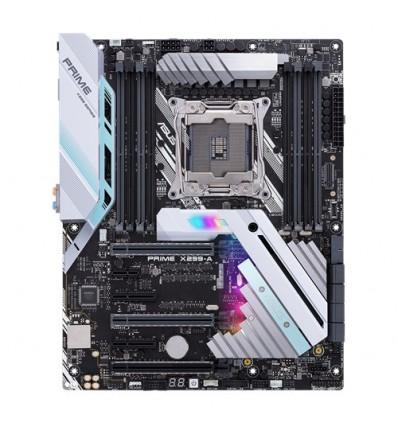 ROG STRIX X299-XE GAMING