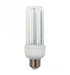 BEST-LED žárovka E27, 240V, 12W, CW
