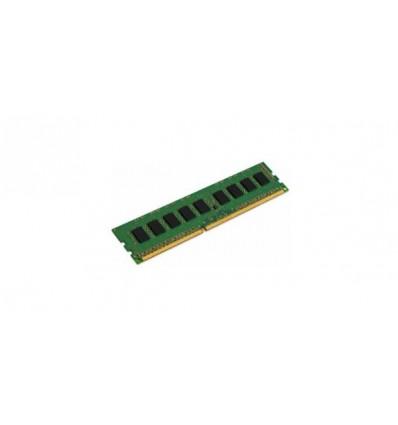 Kingston 8GB 1333MHz ECC KTD-PE313E/8G