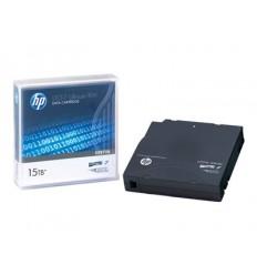 HP LTO-7 15TB (C7977A)