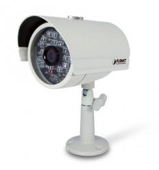 ICA-3260, H.264, CMOS, 2Mpix venkovní IP kamera, DC-drive,IR 20m,60sn/s, ICR, IP66, PoE, ONVIF, IPv6