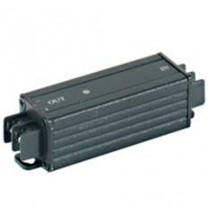 Konvertor AC/DC, 8-28V AC DC na 5V DC, 1A