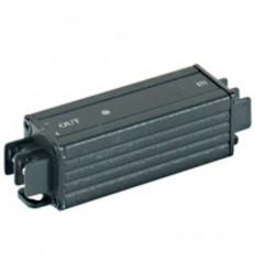 Konvertor AC/DC, 14-24V AC nebo 15-30V DC na 12V DC, 1A