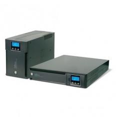 UPS Riello DVT80,800VA/640W,line-interactive