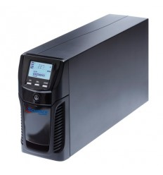 UPS Riello DVT150 1,5kVA/1,2kW
