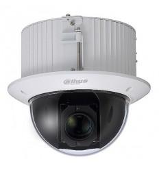 PTZ IP kamera, opt.zoom 20x, 360°, CMOS 1/3 palce , 2Mpix, 1920×1080/25fps, do podhledu, ONVIF