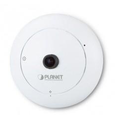 ICA-W8200, IP kamera rybí oko 180°,CMOS 2Mpix, 15sn/s, ICR, audio, SD slot, WiFi