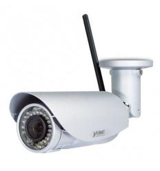 ICA-W3250V, 2Mpix venkovní IP kam, H.264, CMOS, IR&lt25m, ICR, varifokal,DC-Iris, WiFi, IP66, ONVIF