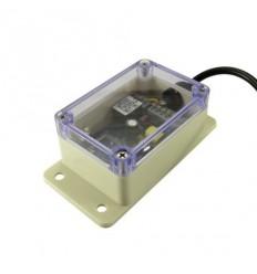 Senzor denního světla pro systemy ZigBee