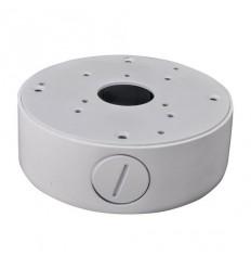 Nástěnný box pro kamery OUTIRDC, šedá barva