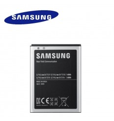 Samsung baterie EB-B700BEB pro Galaxy Mega bulk