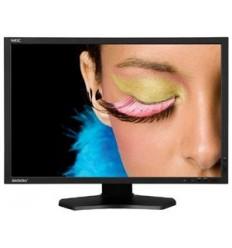 """24"""" LCD NEC SpectraView 242 - WUXGA,AH-IPS,DP"""