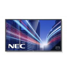 """55"""" LED NEC P553 PG-FHD,SPVA,700cd,rep,24/7"""