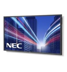 """46"""" LED NEC V463-TM-FHD,AMVA,480cd,multitouch"""