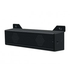 NEC Soundbar Pro - série P/PA, black