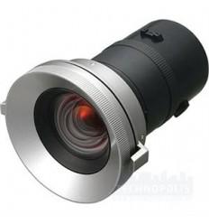 Standard Zoom Lens (ELPLS05)