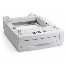 Xerox Replacement Paper Tray pro 8570/8870