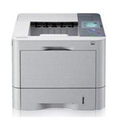 Samsung ML-5010ND 48 p/m,1200x1200 USB Lan duplex