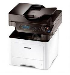 Samsung SL-M3875FD MFP, 38 ppm, 1200x1200, PCL