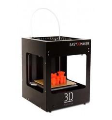 3D Factories EasyMaker černá 0,2 mm