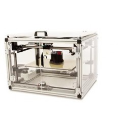 3D Factories ProfiMaker 0,3 mm