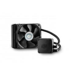 vodní chladič CoolerMaster Seidon 120V Ver. 2, 120mm PWM fan