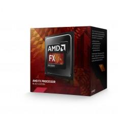 CPU AMD FX-8370E 8core Box (3,3GHz, 16MB)