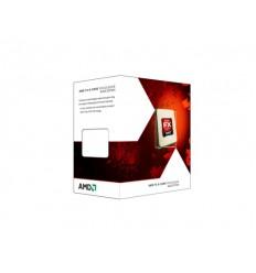 CPU AMD FX-6350 6core Box (3,9GHz, 14MB)