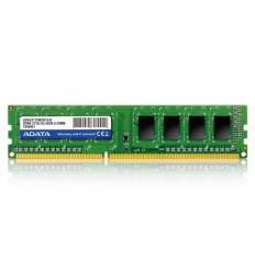 4GB DDR4-2133MHz ADATA CL15 retail