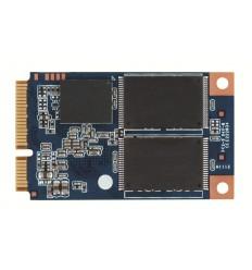 120GB SSDNow Kingston mSATA 3 (6Gbps)