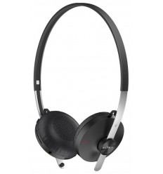 Sony Bluetooth Stereo Headset SBH60, černá