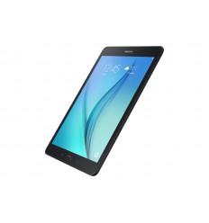 Samsung Galaxy Tab A 9.7 SM-T550 16GB wifi Black