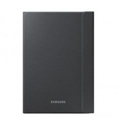 """Samsung polohovací pouzdro EF-BT550B pro Galaxy Tab A 9,7"""", kouřově titanová"""