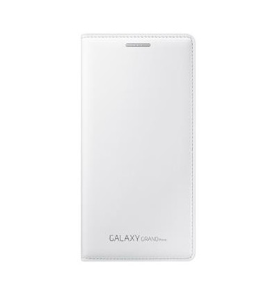 pouzdro s kapsou EF-WG530B pro Samsung Galaxy Grand Prime (SM-G530 ...