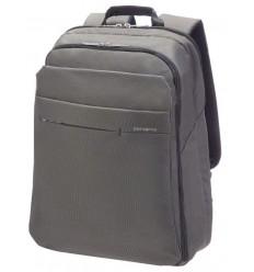 Samsonite Network 2 Lapt. Backpack 17,3´´Iron Grey