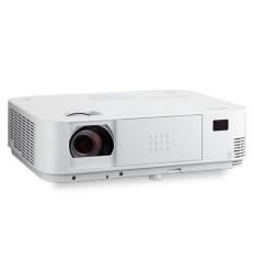 NEC DLP proj. M363X - 3600lm,XGA,HDMI