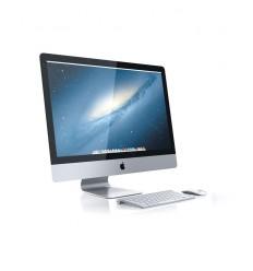 iMac 21,5'' i5 1.6GHz/8G/1T/OS/CZ/bk
