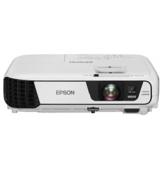 3LCD Epson EB-W31 WXGA 3200 Ansi 15000:1