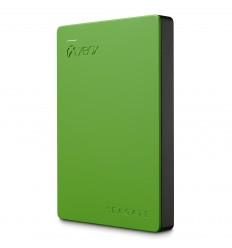 """Ext. HDD 2,5"""" Seagate Game Drive for Xbox 2TB"""