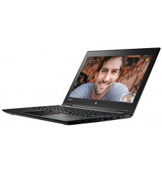"ThinkPad Yoga 260 12.5"" FHD IPS Touch/i5-6200U/256GB SSD/8GB/HD/B/F/Win 10 Pro"