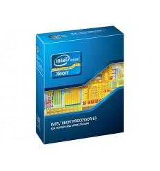CPU Intel Xeon E5-1660 v2 (3.7GHz, LGA2011-0,15MB)