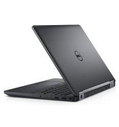 Dell Latitude E5570 15 FHD/i5-6300U/8GB/256SSD/Intel HD/VGA/HDMI/USB/RJ45/WIFI/BT/W7+W10P/3RNBD