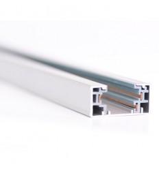 Best-LED Track Light lišta 1m